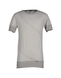 Imperial Star Imperial Topwear T Shirts Men