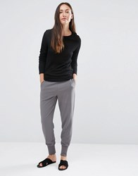 Selected Hava Trousers Grey