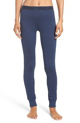 Helly Hansen Women's Flow Leggings