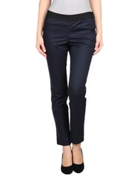10 Crosby Derek Lam Casual Pants Black