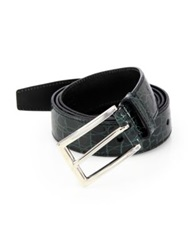 Prada Belts For Men | Nuji