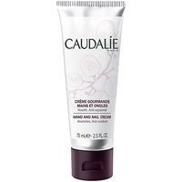Caudalie Hand Cream 75Ml
