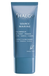 Thalgo 'Perfect Glow' Primer Limited Edition