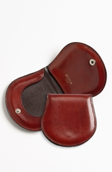 Bosca 'Old Leather' Coin Purse