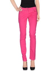 Exte Trousers Casual Trousers Women