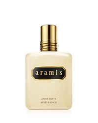 Aramis After Shave No Color