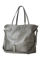 Raoul Marion Tote