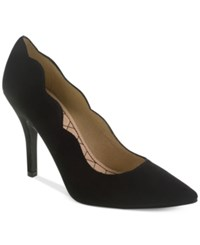 Chinese Laundry Savvy Pumps Women's Shoes