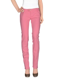 Dsquared2 Jeans Pink