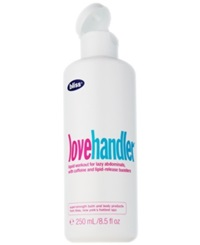 Bliss Love Handler 8.5 Oz