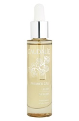 Caudalie 'Premier Cru The Elixir' Dry Oil