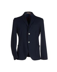 Cruciani Suits And Jackets Blazers Men