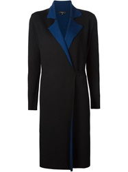 Paul Smith Black Label Long Coat