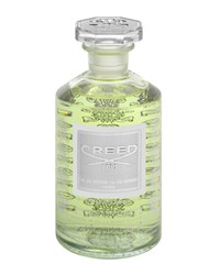Original Vetiver 250Ml Creed