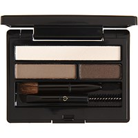 Cle De Peau Beaute Women's Eyebrow And Eyeliner Compact No Color