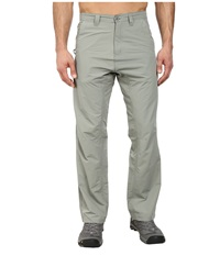 Mountain Khakis Equatorial Pant Willow Men's Casual Pants Red