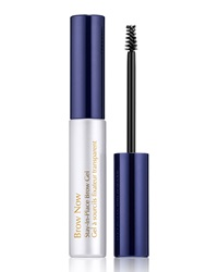 Estee Lauder Brow Now Stay In Place Brow Gel Clear