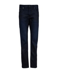 Esprit Denim Denim Trousers Men