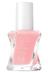 Essie 'Gel Couture' Nail Polish Couture Curator