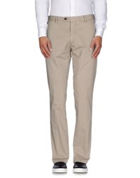 Futuro Trousers Casual Trousers Men Grey