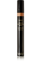 Oribe Airbrush Root Touch Up Spray Light Brown 30Ml