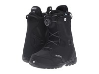 Burton Limelight Boa '17 Black Women's Cold Weather Boots