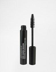 Japonesque Lash Loading Mascara Black