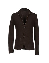 Jeordie's Suits And Jackets Blazers Men