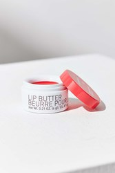 Korres Lip Butter Pomegranate