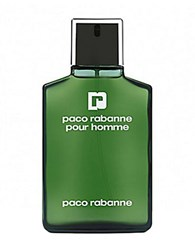 Paco Rabanne Edt 6.8Oz No Color