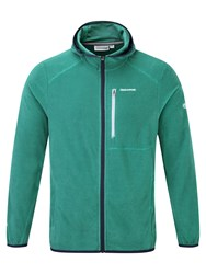 Craghoppers Pro Lite Jacket Green