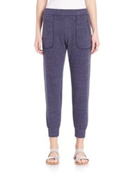 Soft Joie Mildra Sweatpants