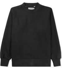 Ucon Acrobatics Black Sws Sweater