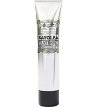 Penhaligon Bayolea Facial Wash 150Ml