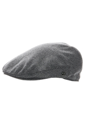 Baldessarini Hat Grau Mottled Light Grey