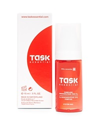 Task Essential System Red O2 Regenerative Eye Complex No Color