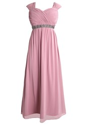Dorothy Perkins Curve Showcase Occasion Wear Pink