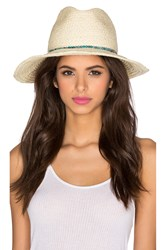 Hat Attack Fresh And Clean Authentic Hat Cream