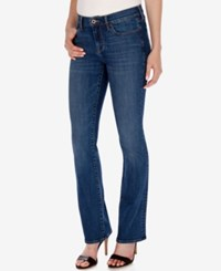 Lucky Brand Ocean Road Wash Bootcut Jeans