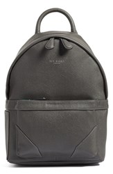 Ted Baker Men's London Darts Backpack