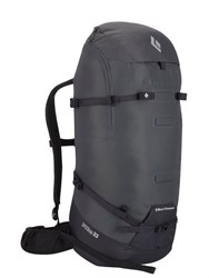 Black Diamond 33L Speed Zip Outdoor Backpack