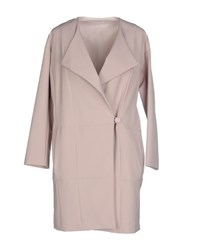 Carla G. Coats And Jackets Full Length Jackets Women