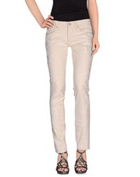 Isabel Marant Denim Denim Trousers Women