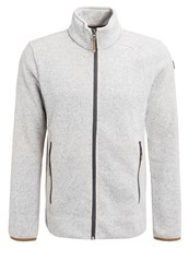 Icepeak Josue Fleece Light Grey