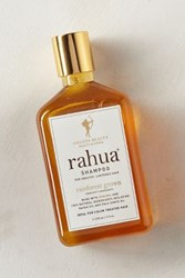 Anthropologie Rahua Shampoo Regular
