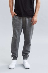 Calvin Klein X Uo Charcoal Sweatpant Dark Grey