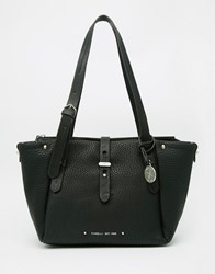 Fiorelli Small Shoulder Bag Black