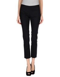 Gio' Moretti Casual Pants Black