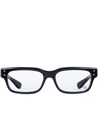 Chrome Hearts Optical Hey Jack U Late Asia Ver.