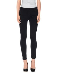 Citizens Of Humanity Trousers Casual Trousers Women Black